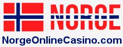 NorgeOnlineCasino.com